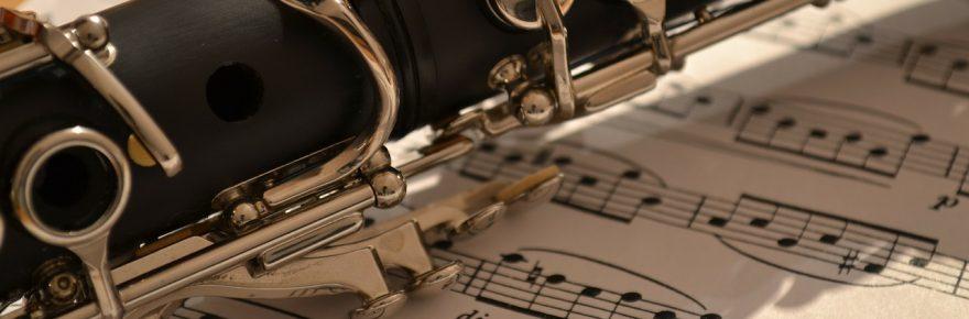 clarinet-86157_1280